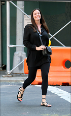 Celebrity Photo: Liv Tyler 1200x1969   246 kb Viewed 60 times @BestEyeCandy.com Added 52 days ago