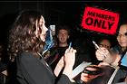 Celebrity Photo: Anne Hathaway 3600x2389   1.9 mb Viewed 1 time @BestEyeCandy.com Added 54 days ago