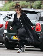 Celebrity Photo: Helena Bonham-Carter 1200x1563   208 kb Viewed 15 times @BestEyeCandy.com Added 116 days ago