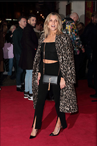 Celebrity Photo: Ashley Roberts 1200x1800   231 kb Viewed 6 times @BestEyeCandy.com Added 38 days ago