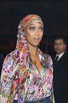 Celebrity Photo: Tyra Banks 1470x2205   370 kb Viewed 31 times @BestEyeCandy.com Added 74 days ago