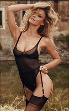 Celebrity Photo: Bar Refaeli 970x1553   183 kb Viewed 49 times @BestEyeCandy.com Added 84 days ago