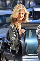 Celebrity Photo: AnnaLynne McCord 827x1241   622 kb Viewed 19 times @BestEyeCandy.com Added 108 days ago