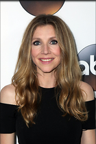 Celebrity Photo: Sarah Chalke 1200x1796   226 kb Viewed 24 times @BestEyeCandy.com Added 132 days ago