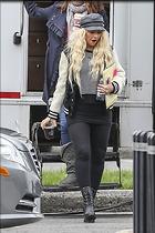 Celebrity Photo: Christina Aguilera 1000x1500   245 kb Viewed 24 times @BestEyeCandy.com Added 15 days ago