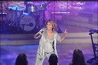 Celebrity Photo: Shania Twain 1200x798   109 kb Viewed 27 times @BestEyeCandy.com Added 17 days ago