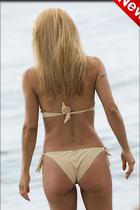 Celebrity Photo: Michelle Hunziker 1200x1800   196 kb Viewed 52 times @BestEyeCandy.com Added 4 days ago