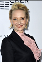 Celebrity Photo: Anne Heche 1200x1793   287 kb Viewed 51 times @BestEyeCandy.com Added 94 days ago