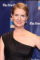 Celebrity Photo: Cynthia Nixon 1200x1801   208 kb Viewed 102 times @BestEyeCandy.com Added 351 days ago