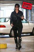 Celebrity Photo: Sandra Bullock 2200x3300   2.9 mb Viewed 1 time @BestEyeCandy.com Added 113 days ago