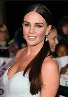 Celebrity Photo: Danielle Lloyd 1200x1709   199 kb Viewed 21 times @BestEyeCandy.com Added 35 days ago