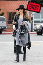 Celebrity Photo: Jessica Alba 2079x3119   1.3 mb Viewed 0 times @BestEyeCandy.com Added 2 days ago
