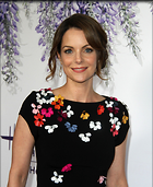 Celebrity Photo: Kimberly Williams Paisley 1800x2194   677 kb Viewed 59 times @BestEyeCandy.com Added 273 days ago