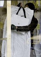 Celebrity Photo: Rosamund Pike 800x1121   145 kb Viewed 21 times @BestEyeCandy.com Added 43 days ago