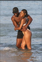 Celebrity Photo: Gabrielle Union 2200x3228   701 kb Viewed 26 times @BestEyeCandy.com Added 122 days ago