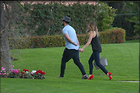 Celebrity Photo: Ashley Greene 6 Photos Photoset #359995 @BestEyeCandy.com Added 71 days ago