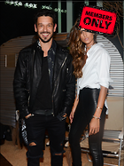 Celebrity Photo: Izabel Goulart 2248x3000   2.5 mb Viewed 1 time @BestEyeCandy.com Added 18 days ago