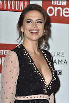 Celebrity Photo: Hayley Atwell 1200x1800   263 kb Viewed 28 times @BestEyeCandy.com Added 94 days ago