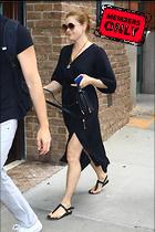 Celebrity Photo: Amy Adams 2333x3500   2.4 mb Viewed 0 times @BestEyeCandy.com Added 3 days ago