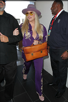 Celebrity Photo: Kesha Sebert 1200x1800   229 kb Viewed 8 times @BestEyeCandy.com Added 28 days ago