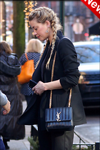 Celebrity Photo: Amber Heard 1470x2205   194 kb Viewed 4 times @BestEyeCandy.com Added 3 days ago