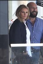 Celebrity Photo: Julia Roberts 1200x1799   138 kb Viewed 33 times @BestEyeCandy.com Added 46 days ago