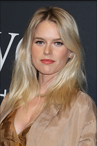 Celebrity Photo: Alice Eve 1200x1801   318 kb Viewed 64 times @BestEyeCandy.com Added 231 days ago