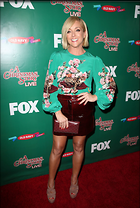 Celebrity Photo: Jane Krakowski 1200x1779   249 kb Viewed 113 times @BestEyeCandy.com Added 182 days ago