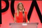 Celebrity Photo: Gwyneth Paltrow 2407x1605   896 kb Viewed 34 times @BestEyeCandy.com Added 68 days ago