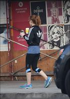 Celebrity Photo: Isla Fisher 1200x1682   194 kb Viewed 34 times @BestEyeCandy.com Added 119 days ago