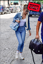 Celebrity Photo: Gigi Hadid 2200x3300   4.1 mb Viewed 4 times @BestEyeCandy.com Added 3 days ago