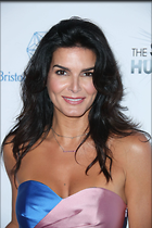 Celebrity Photo: Angie Harmon 1200x1800   226 kb Viewed 146 times @BestEyeCandy.com Added 280 days ago