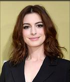 Celebrity Photo: Anne Hathaway 1744x2048   396 kb Viewed 27 times @BestEyeCandy.com Added 31 days ago