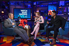 Celebrity Photo: Bryce Dallas Howard 1024x682   136 kb Viewed 34 times @BestEyeCandy.com Added 137 days ago