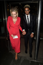 Celebrity Photo: Helen Flanagan 1200x1805   196 kb Viewed 32 times @BestEyeCandy.com Added 87 days ago