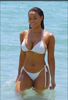 Celebrity Photo: Daphne Joy 2100x3086   652 kb Viewed 57 times @BestEyeCandy.com Added 57 days ago