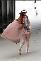 Celebrity Photo: Phoebe Price 1279x1920   135 kb Viewed 11 times @BestEyeCandy.com Added 15 days ago