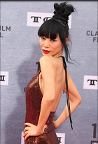 Celebrity Photo: Bai Ling 1200x1756   217 kb Viewed 45 times @BestEyeCandy.com Added 38 days ago