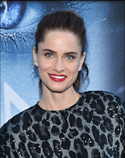 Celebrity Photo: Amanda Peet 1200x1506   217 kb Viewed 96 times @BestEyeCandy.com Added 348 days ago