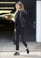 Celebrity Photo: Ellen Pompeo 1200x1664   201 kb Viewed 5 times @BestEyeCandy.com Added 22 days ago