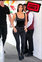 Celebrity Photo: Kimberly Kardashian 2897x4280   1.5 mb Viewed 0 times @BestEyeCandy.com Added 3 days ago