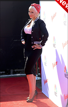 Celebrity Photo: Christina Aguilera 1225x1920   207 kb Viewed 6 times @BestEyeCandy.com Added 3 days ago