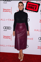 Celebrity Photo: Kate Walsh 2847x4278   1.7 mb Viewed 2 times @BestEyeCandy.com Added 93 days ago