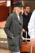 Celebrity Photo: Emma Stone 1200x1800   208 kb Viewed 6 times @BestEyeCandy.com Added 14 days ago
