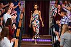 Celebrity Photo: Thandie Newton 6 Photos Photoset #416123 @BestEyeCandy.com Added 217 days ago