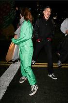 Celebrity Photo: Marisa Tomei 1000x1500   141 kb Viewed 5 times @BestEyeCandy.com Added 24 days ago