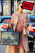 Celebrity Photo: Jessica Alba 2133x3200   2.8 mb Viewed 1 time @BestEyeCandy.com Added 26 days ago