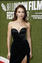Celebrity Photo: Olga Kurylenko 800x1199   109 kb Viewed 97 times @BestEyeCandy.com Added 218 days ago