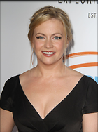 Celebrity Photo: Melissa Joan Hart 1200x1610   166 kb Viewed 69 times @BestEyeCandy.com Added 31 days ago