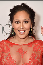 Celebrity Photo: Adrienne Bailon 681x1024   251 kb Viewed 143 times @BestEyeCandy.com Added 349 days ago